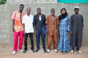 2012_November_Gambia 002